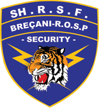 Brecani Security